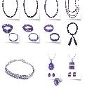 Pranahealthcare Jewelry