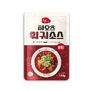 HHaochi Hot Pot Sauce (Red)