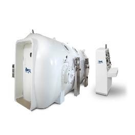 Multiplace Hyperbaric Oxygen Chamber