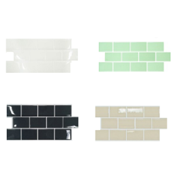 Tile-Subway (Tile)