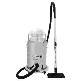 CR-5050S (Clean Room Vacuum Cleaner)