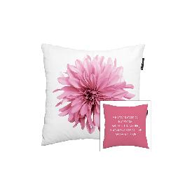 SANGSANGHOO Nordic Design Cushion cover - Pink series 2 - Home Décor Decorative for Sofa Chair Bed
