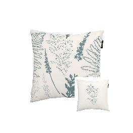 SANGSANGHOO Nordic Design Cushion cover - Wild Herb series - Home Décor for Sofa Chair Bedroom
