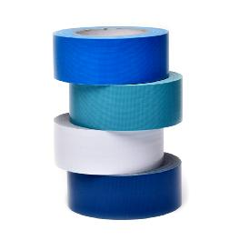 MASKING GRADE CLOTH TAPE