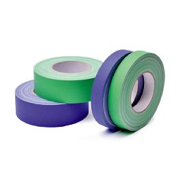 CHROMA KEY CLOTH TAPE