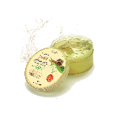SOQU Natural Snail Soothing Gel
