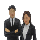Custom Figure - JITKOREA | Figure, Custom Figure, Selfie Figure, Action Figure, Anime Figure, Character Figure, Baby Figure, Gift Figure, Family Figure, Wedding Figure,