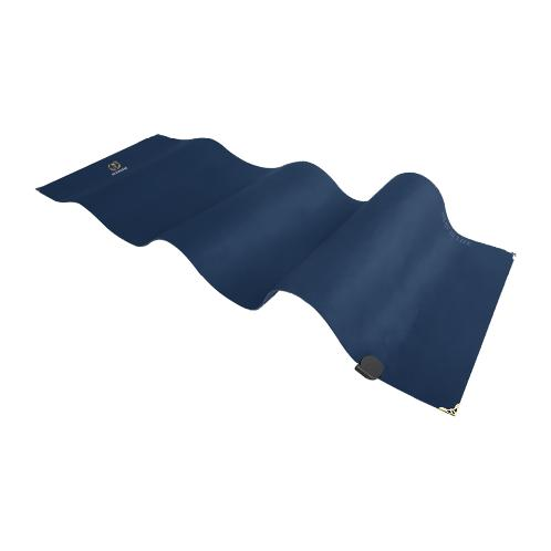DC Smart Warm Pad & Lug | DC, Portable, Heating pad, Flexible, Heating Lug