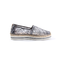 Slip-on Shoes (51172W)