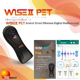 SMART PET HEALTHCARE