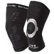Kinesiology Bio-silicone Taping Knee Sleeve K1