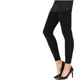 LEG SAFE TIGHT(HEIGHT: ONE SIZE FITS ALL 155CM~175CM)