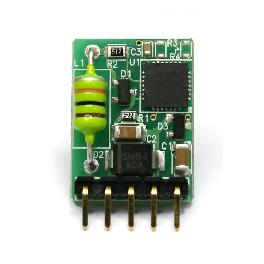 [Korean Import/ Moa Telecom]Port High Power PSE Module: MHPSE-MOD-01M