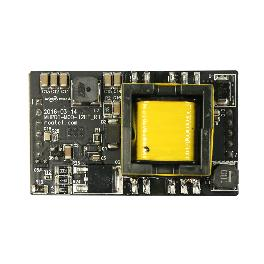[Korean Import/ Moa Telecom]High Power PD(Powered Device) Module: MHPDI-MOD-12HT