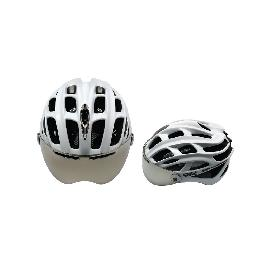 SKY1 Bicycle Helmet