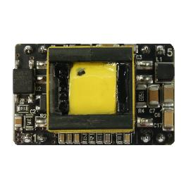 [Korean Import/ Moa telecom] PD(Powered Device) Module, PN: MPDI-MOD-12HT