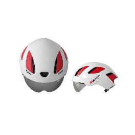 SKY3 Bicycle Helmet