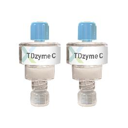 TDzyme TL Pack