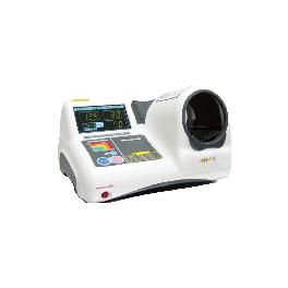 Blood Pressure Monitor (Model no. BP868F)