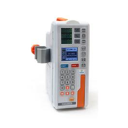 Infusion Pump (Model no. IP-7700)