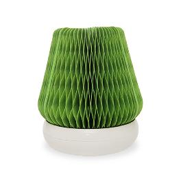 PIOZIO 3×3 Well Humidifier Green