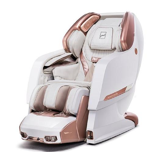 Phantom 2 - BFR-8600US | Massage chair, Health Care, Healthy, Medical, Chair