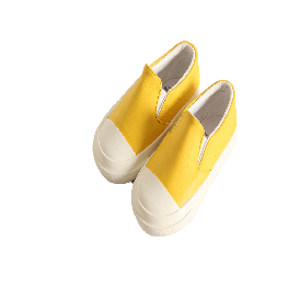 KZshoes Lollipop slip-on