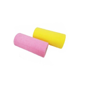 Disposable kitchen cleaner Scouring pad
