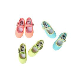 KZshoes Neon Judy(130mm ~ 230mm)