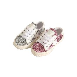 KZshoes Stone Half Basket(130mm~230mm for kids)