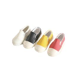 KZshoes Lollipop Slip-on(130mm~230mm)
