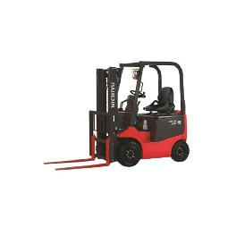 NTK Forklift(weight of the (kg) for the first quarter of fiscal 2011.05)