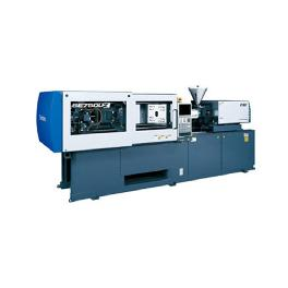 Injection molding Machine(Expiration : Marked Separately)