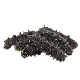 Dry Sea Cucumber(Expiration : marked separately)