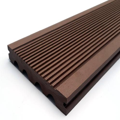 Composite wood | wood, deck, terrace, Synthetic wood, Composite wood