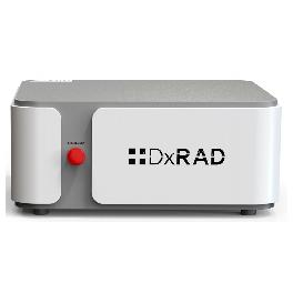 DxRAD (Digital X-ray Radiography Auto decipher)