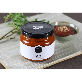 [Myungdam] Ssamjang | gochujang, Korean sauce, red pepper paste, doenjang, Soybean paste , soy paste , soybean paste, ssamjang