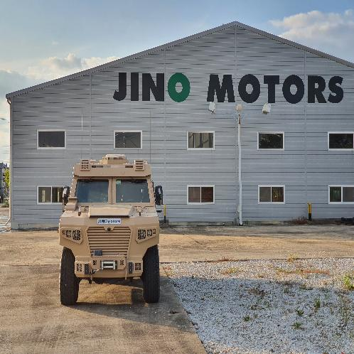 ANTI-RIOT VEHICLE LIGHT ARMORED VEHICLE / ARMORED PERSONNEL CARRIER (LEO) | Light Armored Vehicle, Armored Personnel Carrier, Armored Truck, Armored Vehicle, Troop Carrier Vehicle.