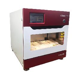 GENTiTM 32 Automated Nucleic Acid Extraction System