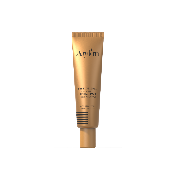 [Storyderm] PEPTIDE GOLD LIFTING PACK