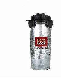 BC-004 (400ml) Barocook Barocafe heating container