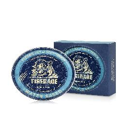 DASHU CLASSIC SLING TIGER RAGE POMADE (WATER BASED) 168ml
