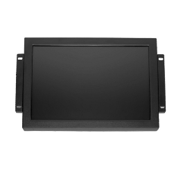 "PANEL MOUNT LCD MONITOR (6.5""~65"" AVAILABLE)"