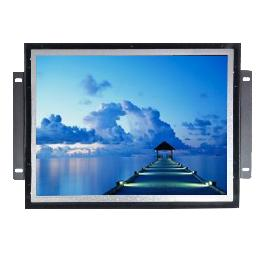 "OPEN FRAME LCD MONITOR (6.5""~65"" AVAILABLE)"