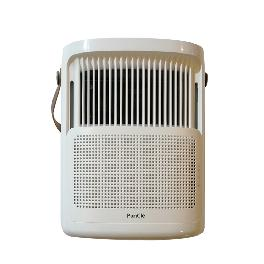 [PuriCle] Air Purifier