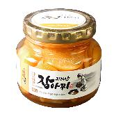 PIagon Moseon's Persimmon Pickle