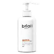 Foam Cleansing To Eliminate Impurities For Bright And Pure Skin (500ml)