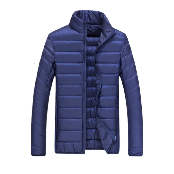 Autumn and winter new men high quality factory