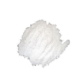 MALEIMIDE Industrial Coating Applications 99%min White Crystalline powder