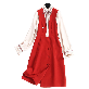 full image women korean fashion wholesale new design